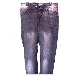 Pello Women's Jeans